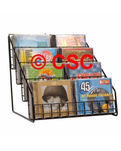 espositore-per-cd