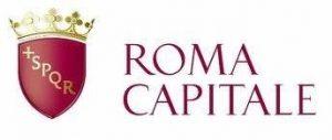 Clienti CSC Espositori - Roma Capitale