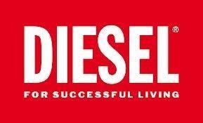 Clienti CSC Espositori - Diesel