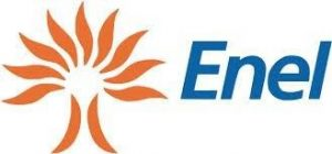 Clienti CSC Espositori - Enel