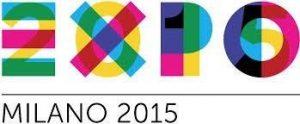 Clienti CSC Espositori - Expo Milano 2015