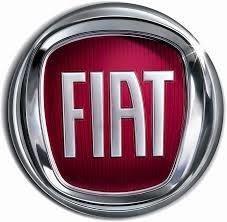 Clienti CSC Espositori - Fiat