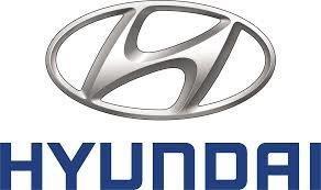 Clienti CSC Espositori - Hyundai