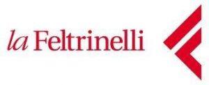 Clienti CSC Espositori - La Feltrinelli
