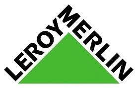 Clienti CSC Espositori - Leroy Merlin