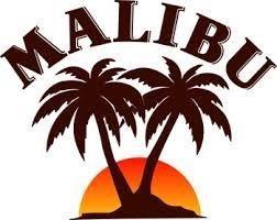Clienti CSC Espositori - Malibu