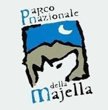 Clienti CSC Espositori - Parco della Majella