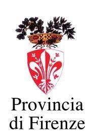 Clienti CSC Espositori - Provincia di Firenze