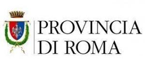 Clienti CSC Espositori - Provincia di Roma
