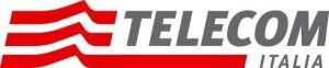 Clienti CSC Espositori - Telecom Italia