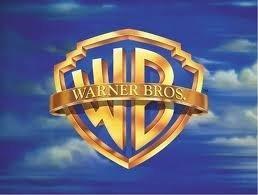 Clienti CSC Espositori - Warner Bros