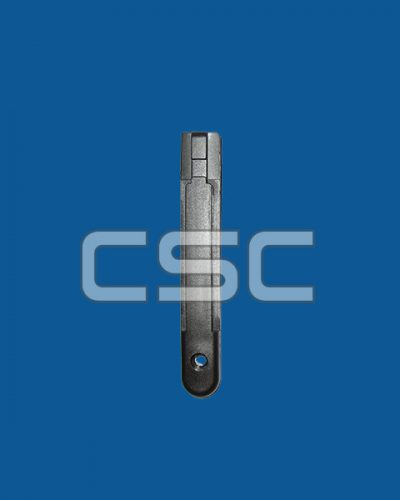CVD-108-T_B