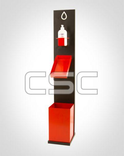 CVD-119-T_C