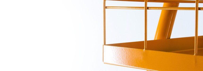Realizzazione prodotti in filo metallico