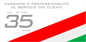 Banner 35° CSC Espositori